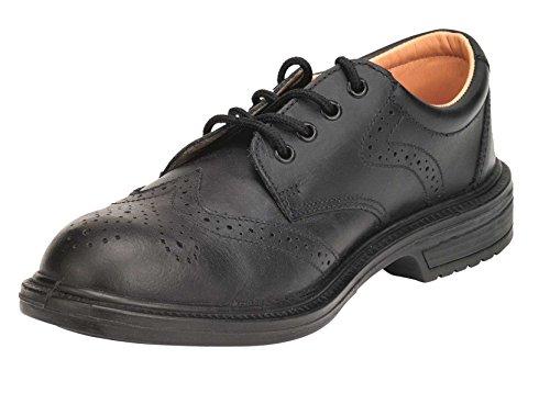 src dérapantes Basses Chaussures Gsa S3 De Sécurité Excellium Anti 1wPnU84qA
