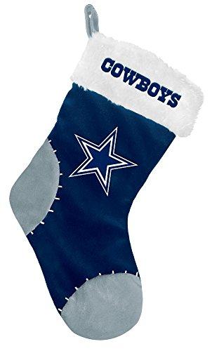 Dallas Cowboys Basic Stocking