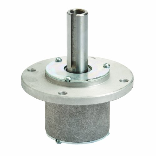 - OakTen Mower Spindle Assembly for Bobcat 36082N Exmark 1-402006 402006 Jacobsen 552312 Kees 101446 482005 Lesco 050150 Snapper 5-9964 7059964 7059964YP 7-6645