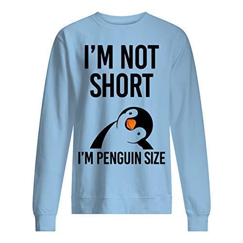 TooLoud I Heart My Nephew Autism Awareness Toddler T-Shirt