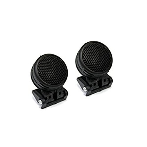 Buy what are the best speakers for cars