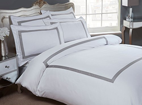 41kvs9z3EAL The Best Beach Duvet Covers For Your Coastal Home