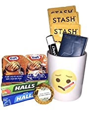 The Get Well Box