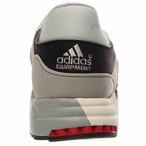 Adidas Kører Støtte 93 my3uuy3dU8