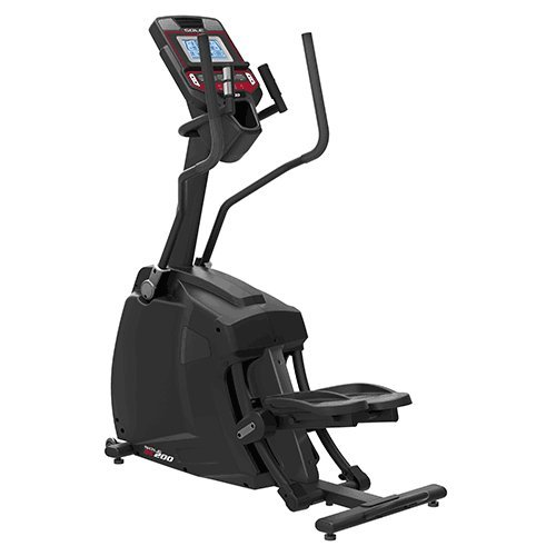 Sole Fitness Sole SC200 Stepper by SOLE (Image #1)'