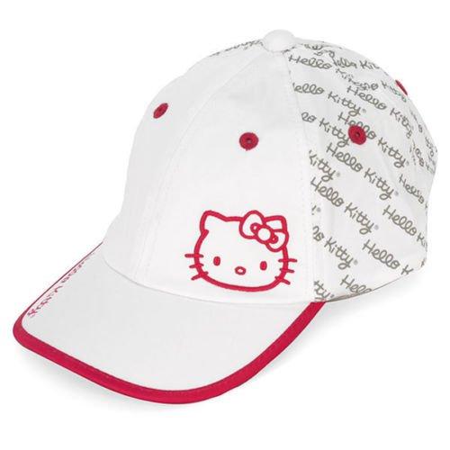 hello-kitty-sports-womens-premier-collection-script-hat-white-magenta-medium