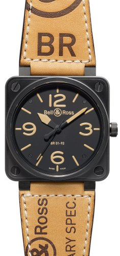 NEW-BELL-ROSS-HERITAGE-AUTOMATIC-XL-WATCH-BR-01-92-Heritage