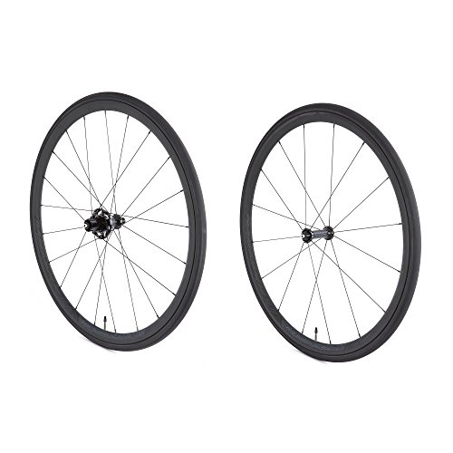 vittoria-elusion-nero-wheel-black-700cm-one-size