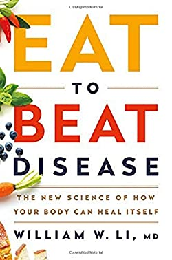 Eat-to-Beat-Disease