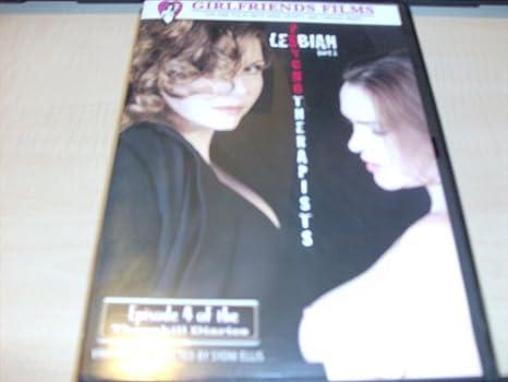dvd mild bdsm