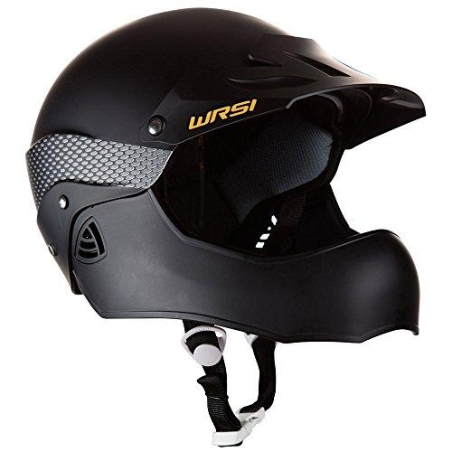 WRSI Moment Full Face Helmet-Phantom-M/L