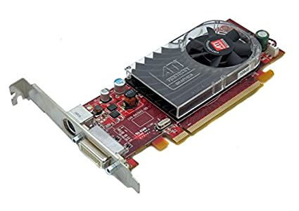 DRIVER: ATI ALL ATI GRAPHICS CARDS