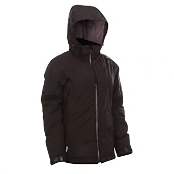 Veste de Ski Femme procarve wed ze 36  Amazon.fr  Vêtements et ... add7512a8b7