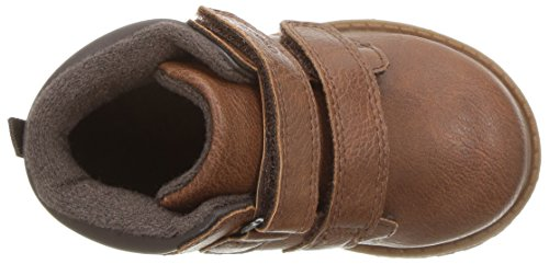 OshKosh BGosh Kids Axyl Ankle Boot