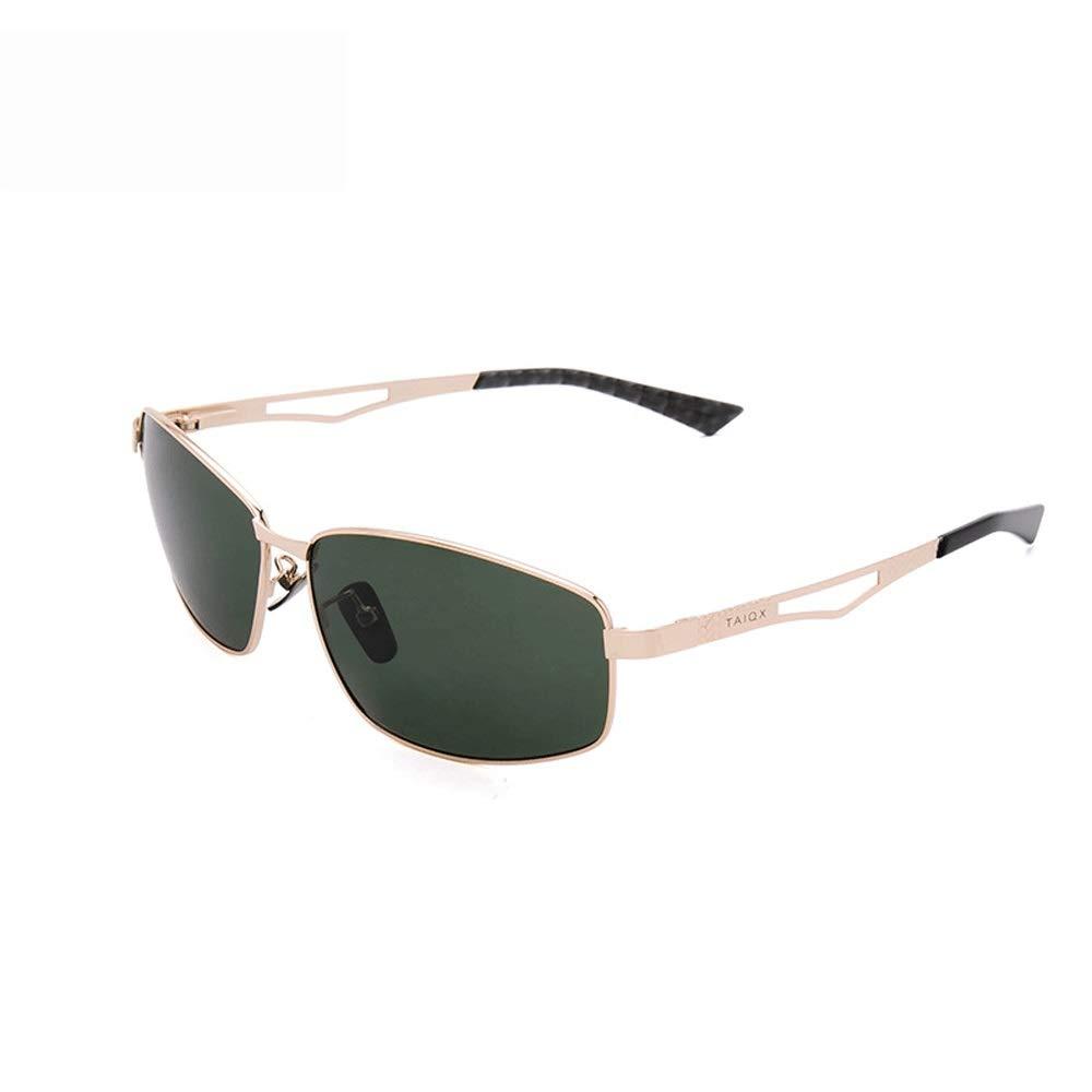 Eyeglasses Vera Wang VA 33 Cranberry
