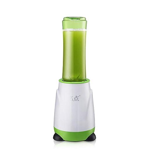 Kitchen Appliances Juicer Multifuncional, máquina de cocinar ...
