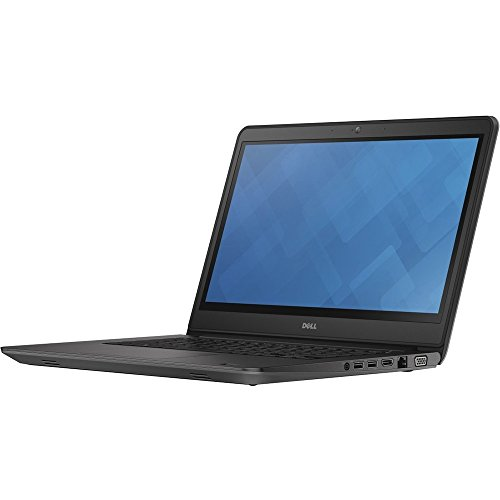 "Price comparison product image Dell Inspiron 15 3000 Series 15.6"" Touchscreen Laptop Computer - Black; Intel Pentium N3700 Processor 1.6GHz; Microsoft Windows 10 Home 64-bit; 4GB DDR3L-1600 RAM; 500GB 5,400RPM HD"