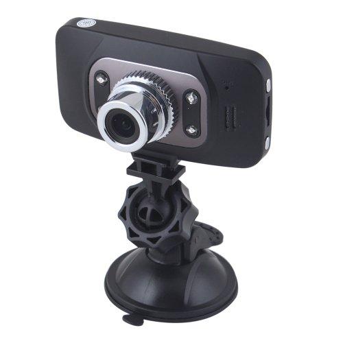 Alldaymall%C2%AE camcorder camera dashboard camera