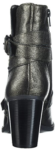 Boot Bronze Harness Karlie Naturalizer Women's SqTtO