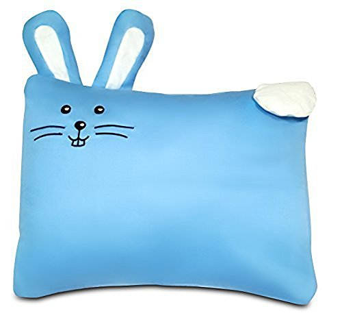 Toddler PILLOW 100 Cotton Pillows product image