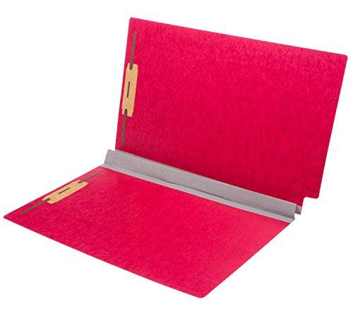 (TAB Pressboard Expansion Folder 2