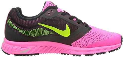 Nike, Scarpe da corsa uomo