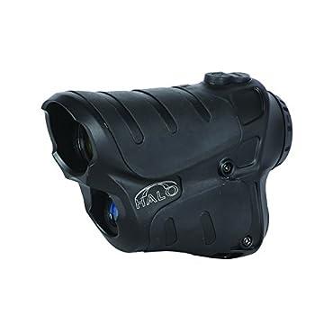 Halo Xtanium XT1000 Laser Range Finder