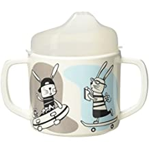 SugarBooger Sippy Cup, Ryder The Rabbit