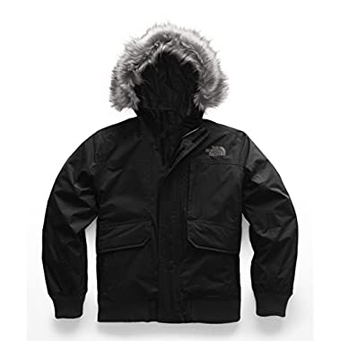 9e46728c7 north face gotham jacket | Compare Prices on GoSale.com