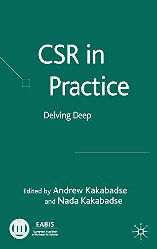csr-in-practice-delving-deep
