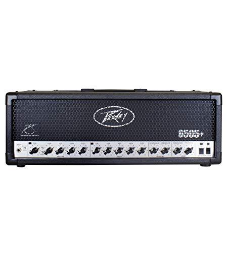 Peavey 6505 Plus Metal Guitar Amp