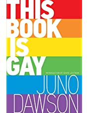 This Book Is Gay