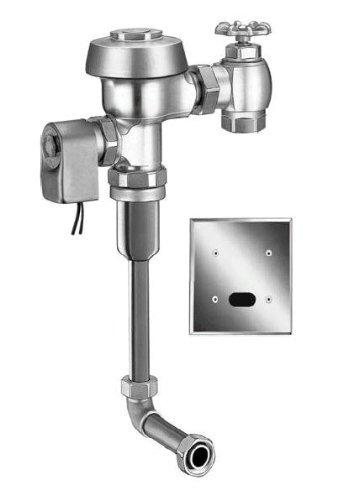 Ess Flush Valve - Sloan Royal 195 ES-S 11 3/4