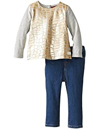 Clothing, Shoes & Jewelry Kids & Baby: 7 for all mankind. 7 For All Mankind. Big Boys' Standard Straight Leg Jeans $ 32 5 out of 5 stars 1. 7 For All Mankind. Seven for All Mankind Baby Girls' Skinny Rind $ 49 00 Prime. 7 For All Mankind. Girls' The White Skinny Jean. from $ 22 99 Prime.