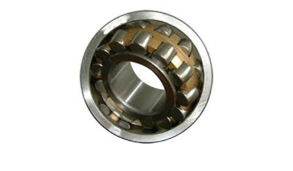 33 mm Width URB   22216 MC0W33 140 mm OD W33 Oil Groove 80 mm ID Machined Brass Cage URB 22216 MC0W33 Spherical Roller Bearing