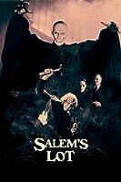 Brennen muss Salem