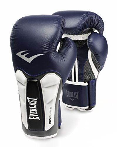 Everlast Boxing Glove - 9