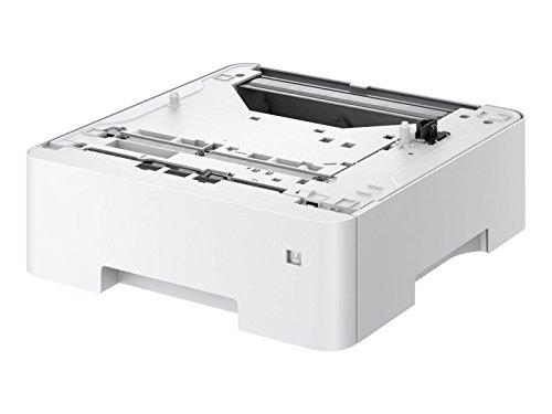 Kyocera PF-3110 (1203SA0KL0) 500 Sheet Feeder for M3655idn/M3660idn (max 4)