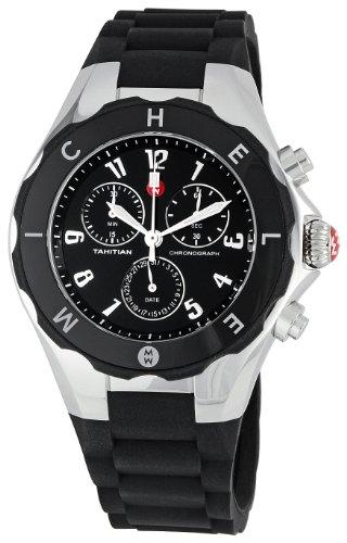 2F000002 Tahitian Jelly Bean Black Dial Watch ()