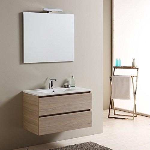 Mobili bagno lavabo for Amazon lavabos