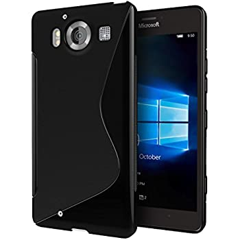 Nokia Lumia 950 Price Amazon