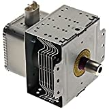 Frigidaire 5304464072 Magnetron for Microwave
