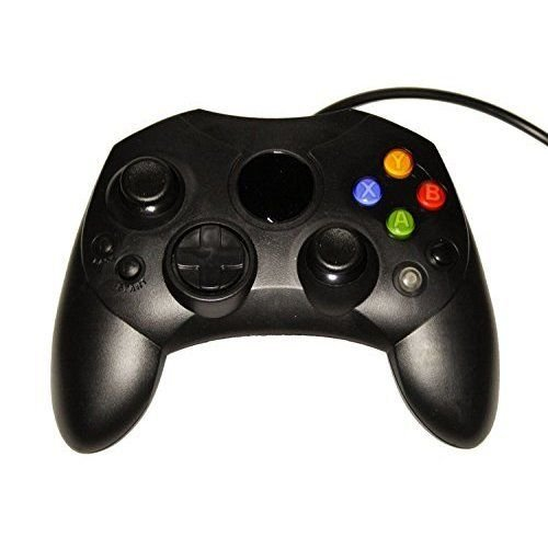 gen-xbox-s-type-wired-game-pad-controller-black