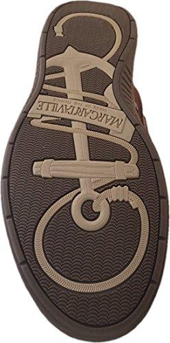 Margaritaville Anker Slip Op Mg1300d Bruine