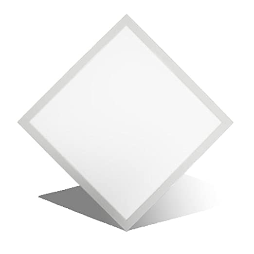 Illuminazione Da Soffitto Per Ufficio.Pannello Led Da Incasso Marie Classic 620x620mm Lampada Da