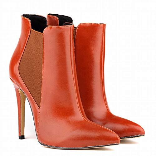 NLK769 2YPYPDethan Femme Dethan Chelsea Boots vdPxpq