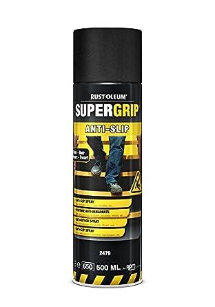 2479 Rutsch RUST Supergrip Anti OLEUM Spray Yf7gb6y