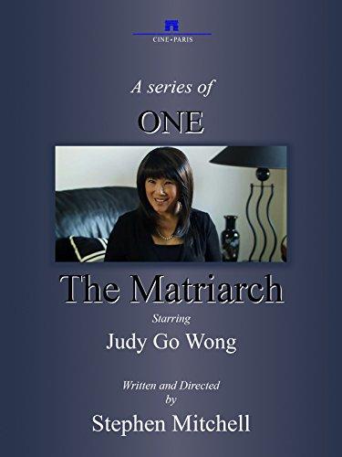 The Matriarch ()