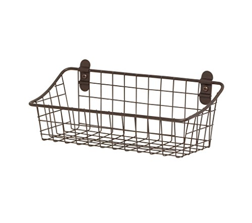 wire baskets small - 6