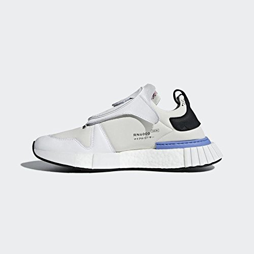 adidas Originals Shoes for Men FUTUREPACER AQ0907 44 2/3 RwCdql